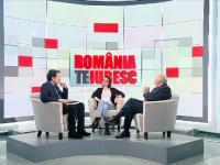 """Podcast """"România, știi bine"""". Gabriel Liiceanu și Paula Herlo au discutat despre noua carte """"Ne facem bine"""""""