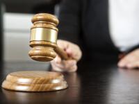 Avocatul Poporului a atacat la Curtea Constituțională ordonanța de urgență privind măsurile de carantină