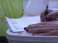 Doi medici din Cluj și o complice, acuzați de luare de mită de la 80 de persoane