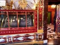 Recompensă de jumătate de milion de euro pentru cei care ajută la prinderea hoților din Dresda