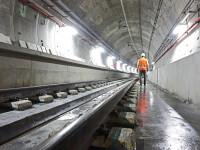 Emil Boc spune că metroul din Cluj Napoca va fi construit mai repede decât cel din Drumul Taberei. Când va fi gata