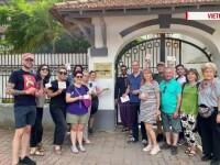 Reacții din PSD privind declarațiile lui Niculae Bădălău despre diaspora