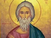 Tradiții și obiceiuri de Sfântul Andrei. Povești neștiute despre ocrotitorul românilor