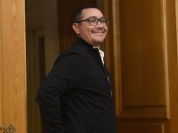 VIDEO. Cele 10 măsuri propuse de Ponta pentru stoparea epidemiei de coronavirus