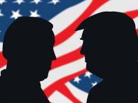 Alegeri SUA 2020. De ce nu știm încă cine a câștigat mandatul de președinte al Statelor Unite
