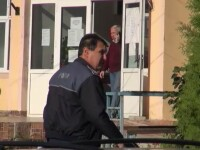 Femeie din Bacău, violată de colegul de muncă al viitorului soţ timp de 5 ore