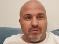 """Deputat USR, nemulțumit de primarul Nicușor Dan: """"Te știam un om harnic, de teren"""""""