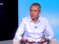 """Șeful eMAG, despre primul Black Friday: """"Am pierdut un milion de euro"""""""
