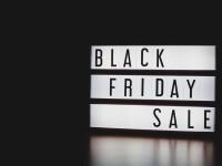 """eMag Black Friday 2020. Ce produse s-au vândut cel mai repede la eMag. """"Stoc epuizat"""""""
