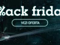 Black Friday eMAG 2020. Produsele cele mai comandate în primele ore