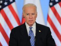 Biden l-a sunat pe președintele palestinian Abbas: Hamas trebuie să înceteze tirurile cu rachete
