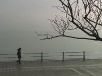 Vremea azi, 19 decembrie. Atmosferă mohorâtă în aproape toată țara, cu temperaturi mai ridicate decât ar fi normal