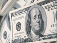 Criza economica ii pune pe americani la cura de slabire