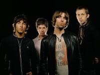 Oasis lanseaza albumul mai intai pe MySpace