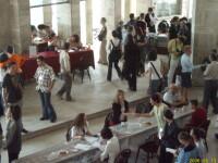 Funeriu: Initiativa ca elevii care nu au luat BAC-ul sa se inscrie la facultate este nastrusnica