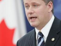 Premier canadian, acuzat de plagiat