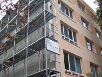 Pretul apartamentelor din Cluj-Napoca a scazut cu 5,5%. Un metru patrat costa, in medie, 896 de euro