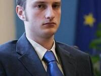 Andrei Iucinu candideaza la Camera Deputatilor