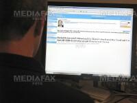 Politia Transporturi Feroviare ne intinde o mana virtuala de ajutor