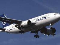 Paradox tipic romanesc: drumurile proaste aduc profit companiilor aeriene
