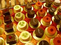 Dependenta de dulciuri poate incetini activitatea creierului. Cu ce ar trebui sa le inlocuiesti
