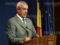 Tariceanu: Majorarea salariilor va creste taxele si impozitele
