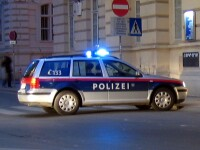 Atac cu bomba asupra unui bar al unei familii de romani din Italia