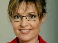 Sarah Palin a comis abuz de putere. Nu i-a placut de un politist