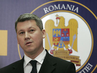 Topescu si Predoiu, candidati PNL la parlamentare