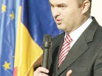 Cristian Adomnitei, in mijlocul mai multor scandaluri