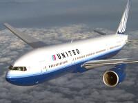 Vom avea patru zboruri directe pe saptamana catre New York!