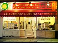 Ungaria: urme de melamina descoperite in mai multe restaurante chinezesti