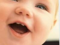 Moartea unui bebelus ridica multe semne de intrebare la Constanta