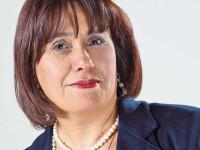 Melania Vergu: Premierul a incercat sa faca o scamatorie