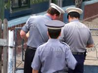 Moarte suspecta in Mures: baut si batut pana si-a dat duhul