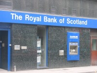 Nationalizarea bancilor, solutia Marii Britanii de a iesi din criza
