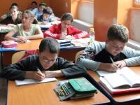 Vezi aici noile norme pentru sanatatea si confortul elevilor!