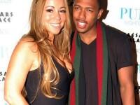 Mariah Carey deblocheaza piata imobiliara!