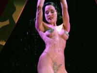Dita, Carmen, Gaga, pur si simplu BURLESC! E sexy si la moda