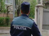 Politist anchetat pentru ca a promis ca va face disparut un dosar penal