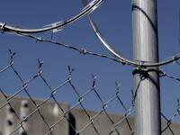 Descindere cu arestari la Jilava. O invatatoare furniza droguri detinutilor