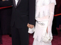 Probleme in Paradis? Vanessa spune NU scenelor de sex dintre Depp si Jolie!