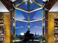 Criza de lux: 34.000 de dolari o camera la un hotel din New York