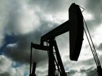 Paradox: Pretul petrolului scade, al carburantilor creste