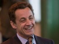 Sarkozy, mai periculos decat Bush!