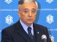 Rata inflatiei a coborat la 4,74% in 2009, dar BNR a ratat tinta din nou!