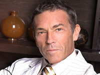 Reactiile la moartea lui Joerg Haider sunt unanime: a murit un mare talent