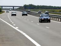 Autostrada Soarelui are nevoie de harti noi: traseul ei este incert!
