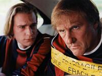 Doliu in familia actorului francez Gerard Depardieu!