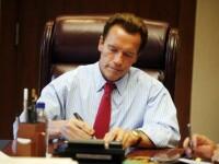 Schwarzenegger a decretat starea de urgenta in California